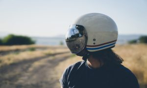 Best Bluetooth Motorcycle Helmet of 2019