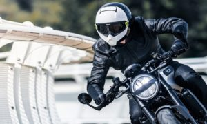 Best Full Face Motorcycle Helmet of 2019
