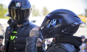 Best Motorcycle Helmet of 2019 Complete Reviews