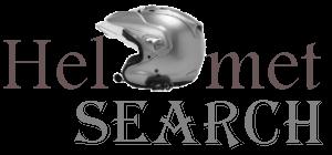 Helmet Search