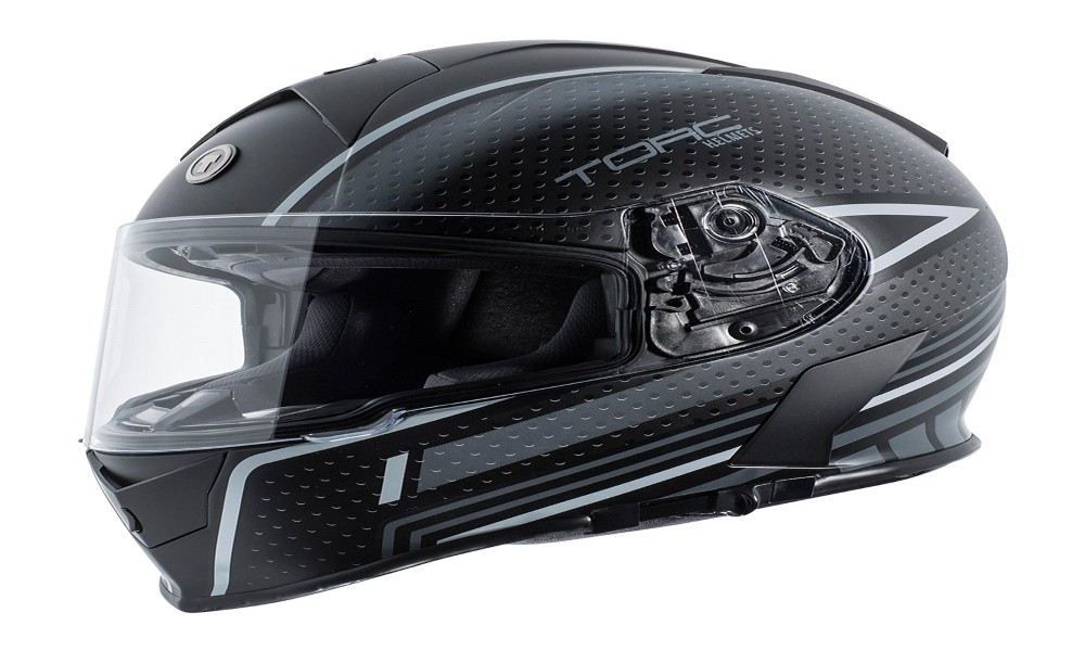Best Full Face Motorcycle Helmet for Women