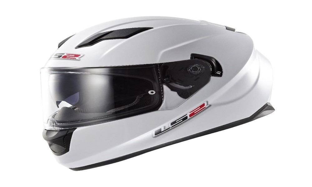 Best Affordable Motorcycle Helmets