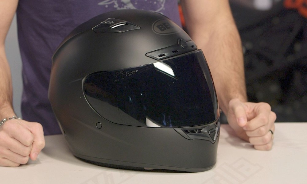 Helmet Cheek Pads Tight